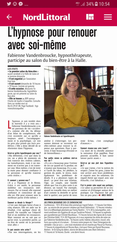 article presse photo1
